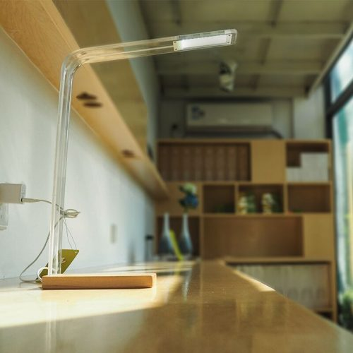best-led-desk-lamps-for-eye-care-2